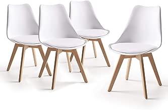 Amazon.it: sedie moderne Ultimi 90 giorni Sala da pranzo