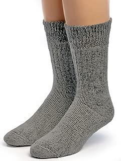 Best alpaca fiber socks Reviews