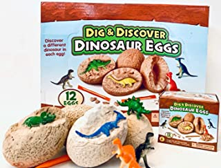 Best kid dinosaur toys Reviews