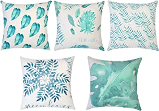 Cuscini Color Tiffany.Amazon It Tiffany Cuscini Decorativi E Accessori Tessili Per