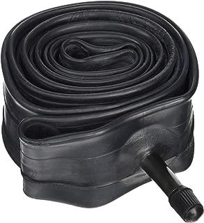 2/x crosspac Noir Pneu de v/élo 40 622//700/x 38/C tuyaux Schwalbe DV17/Flash Valve Impac Set