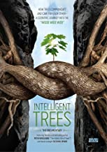 intelligent trees dvd