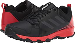 the best attitude a427e 821f7 Black Carbon Active Red