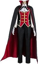 NoveltyBoy My Boku No Hero Academia Todoroki Shouto Halloween Cosplay Costume Suit Outfit