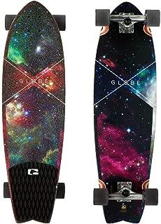 Best globe skateboard longboard Reviews