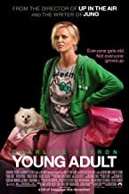 Best young adult 2011 Reviews