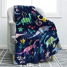 Best girl dinosaur blanket Reviews