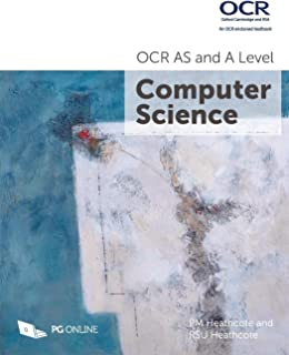 Best ocr a level computer science Reviews