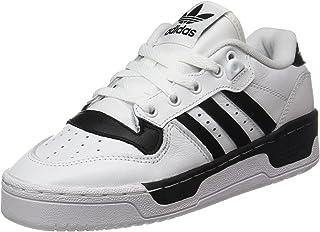 adidas Eg8062, Chaussure d'athltisme Homme