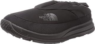 [ザノースフェイス] ブーツ NSE Traction Lite Moc
