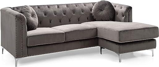 Surprising Amazon Ca Sofa Bed Living Room Furniture Furniture Home Home Interior And Landscaping Oversignezvosmurscom