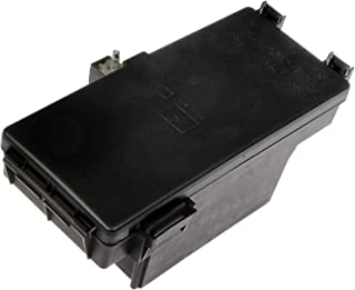 Dorman 599-923 Totally Integrated Power Module