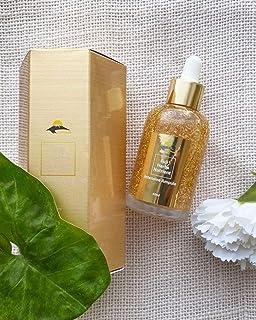 Fuji Herbs Nutrient Intensive Ampule 50Ml