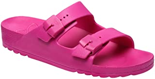 Scholl Slippers Bahia