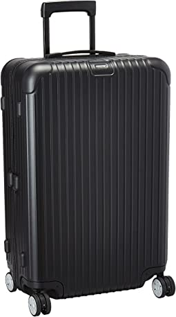 "Salsa - 29"" Multiwheel® with Rimowa Electronic Tag"