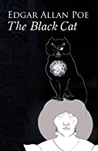 The Black Cat (Annotated): Edgar Allan Poe Biography