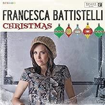 Best marshmallow world francesca battistelli Reviews