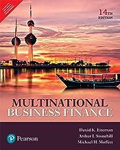 global finance india