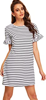 Best dresses for everyday Reviews