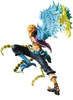 Best marco one piece Reviews