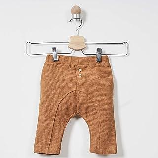 Erkek Bebek Örme Pantolon 19211087100