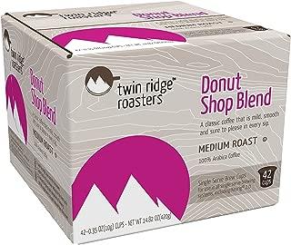 Best twin ridge roasters k cups Reviews