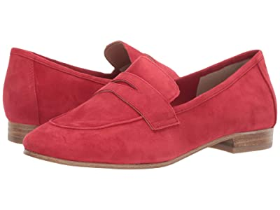 Marc Fisher LTD Chang (Red) Women