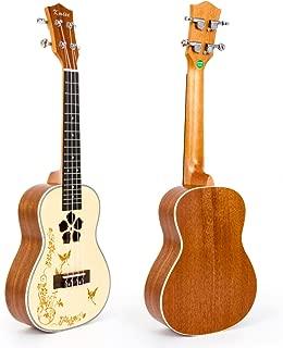 Best ka t ukulele Reviews
