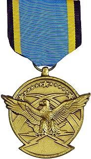 Eagle Emblem U.S. Air Force Aerial Achievement Medal