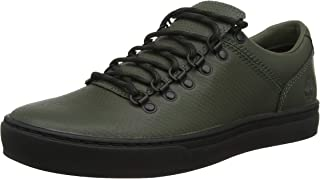 Timberland A1sxy Flyroam Negro Uomo Outlet :