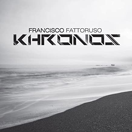 Amazon com: Khrono: Digital Music