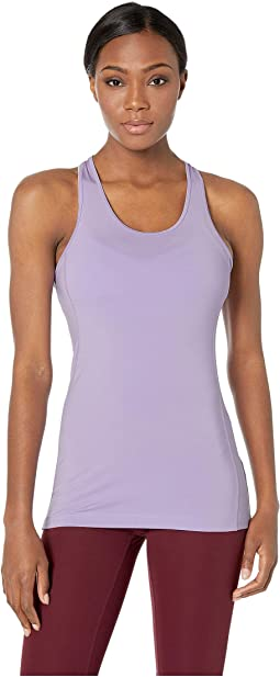 Pick-Up Tank Top