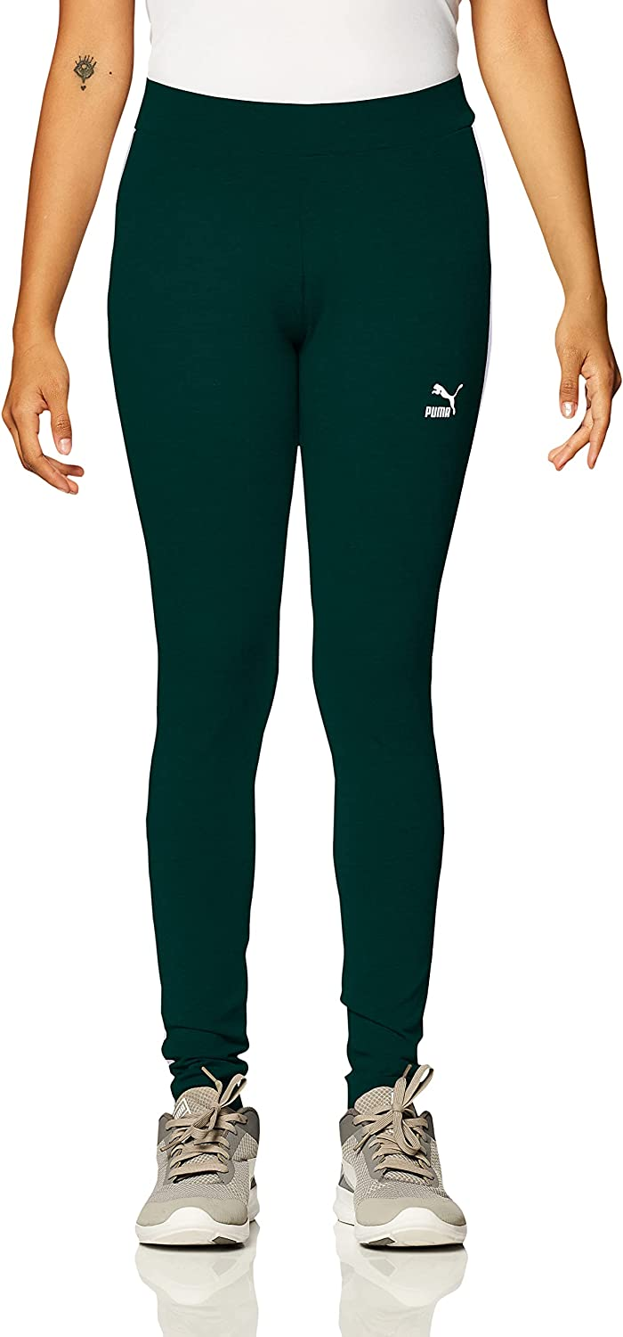 PUMA sold out Womens Classics Leggings T7 Ranking TOP7