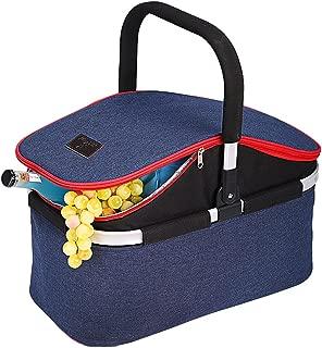 Best picnic coolers at walmart Reviews