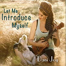 Best let me introduce myself song Reviews