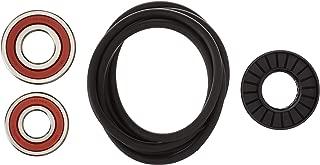 REPLACEMENTKITS.COM - Brand Fits Samsung Washer Bearing, Seal & Tub Ring Kit DC-15328L DC97-15328A DC97-15328F DC97-15328G DC97-15328L