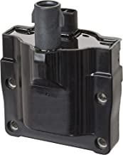 Best 1996 toyota camry ignition coil Reviews