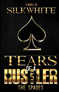 Tears of a Hustler PT 5