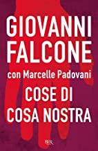 Cose di cosa nostra (Italian Edition)