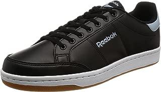 Reebok Classics Men's Leather Sneakers