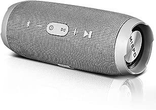 Best cheap loud speakers Reviews