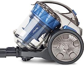 H. Koenig stc68 aspirador Multi Ciclónico sin bolsa Compact