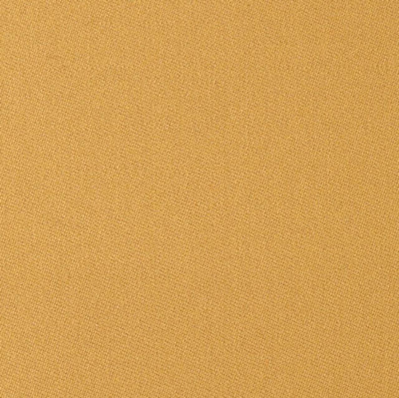Simonis 12' Ranking TOP11 860 San Antonio Mall Gold Billiard Cloth Pool Table Felt