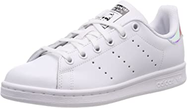 la meilleure attitude 90eda 66b35 Amazon.fr : stan smith femme