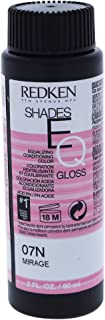 Redken Shades EQ Color Gloss - 07N - Mirge 2 oz