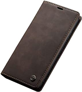 CaseMe Leather Flip case for Huawei Mate 30