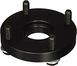 Best ford driveshaft spacer Reviews
