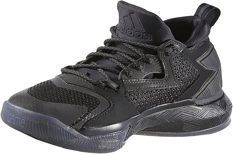Adidas D Lillard 2 B39073 New Free Shipping boys basketball-shoes Limited price sale J