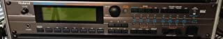 Roland XV5080 128-Voice synthesizer Module