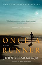 Best once a runner ebook Reviews